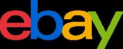 Кэшбэк в eBay USA