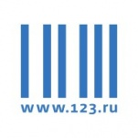 Cashback in 123.ru in Sweden