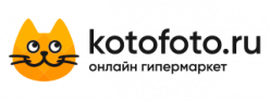 Cashback in Kotofoto in Spain