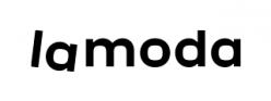 lamoda BY