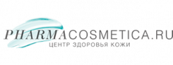 Cashback in Pharmacosmetica.ru in India