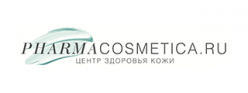 Cashback in Pharmacosmetica.ru in Austria