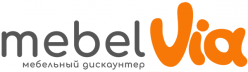 Cashback in Mebelvia in Italy