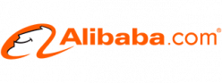 Cashback in Alibaba in USA