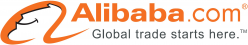 Cashback en Alibaba where_countries.CO