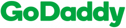 Cashback in GoDaddy in Switzerland