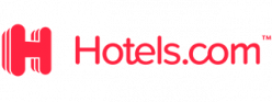 Cashback in Hotels.com in Ireland