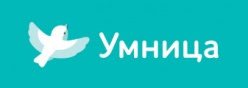 Cashback in Умница in Germany