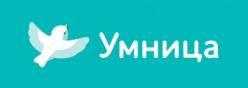 Кешбек в Умница в Україні