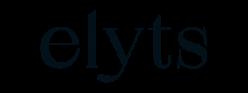 Cashback bei ElytS in in Belgien