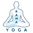 Cashback in RamaYoga in Switzerland