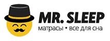 Кешбек в Mr.Sleep в Україні