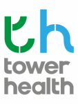 Cashback en Tower Health en Chile