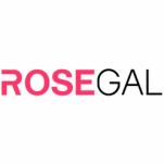 Cashback em Rosegal no Brasil