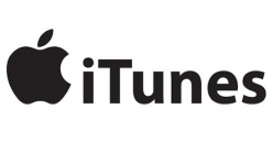 Cashback in Apple iTunes in Netherlands