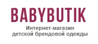 Cashback in Babybutik in Germany