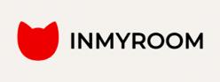 Cashback in Inmyroom in Netherlands