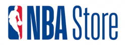 Cashback in NBA Store in Deutschland