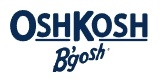 Cashback in OshKosh in Belgien