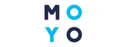 Cashback in Moyo.ua in Switzerland