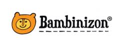 Cashback in Bambinizon in Belgien