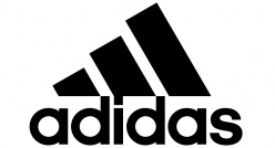 Cashback in Adidas in South Africa
