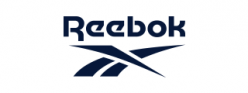 Cashback in Reebok RU in India