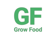 Cashback in GrowFood in Ireland