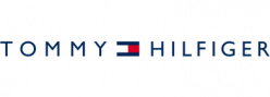 Cashback in Tommy Hilfiger in Belgien