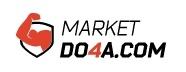 Кэшбэк в Market DO4A.com