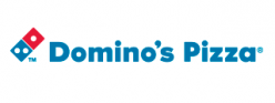 Cashback in Domino's Pizza in France