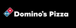 Cashback in Domino's Pizza in Belgien