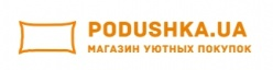 Cashback in Podushka UA in Netherlands