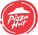 Pizza Hut ES