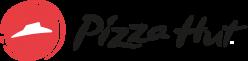 Cashback in Pizza Hut in Spain