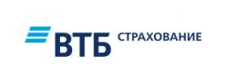 Cashback in ВТБ Страхование in Greece