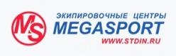 Кэшбэк в MegaSport