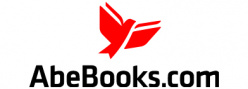 Cashback in AbeBooks in Switzerland