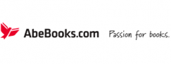 Cashback in AbeBooks in USA