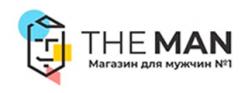 Кешбек в The Man UA в Україні