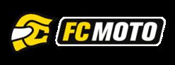 Cashback in FC Moto in Italy