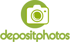 Cashback in DepositPhotos in Switzerland