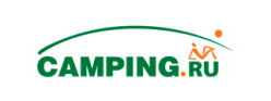 Cashback in Camping in Netherlands