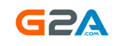 Cashback in G2A in Czech