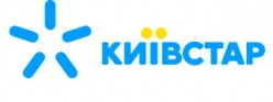 Cashback in Kyivstar UA in Spain