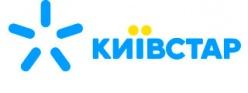 Kyivstar UA
