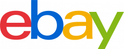 Cashback in eBay DE in Austria
