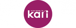 Cashback in Kari in Germany