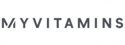 Cashback in MyVitamins in United Kingdom