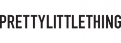 Cashback bei Pretty Little Thing in in der Schweiz
